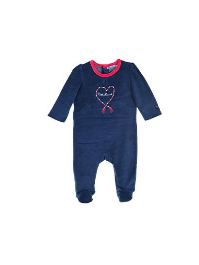 Pyjama - Little Marcel