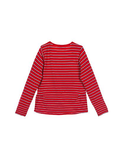 T-shirt - Little Marcel