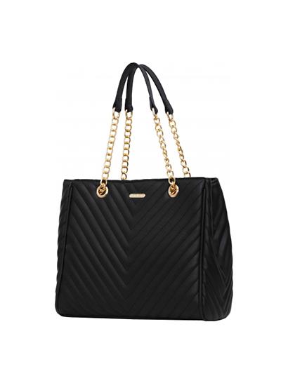 sac-little-marcel-shopping2